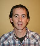 Eric Ryde